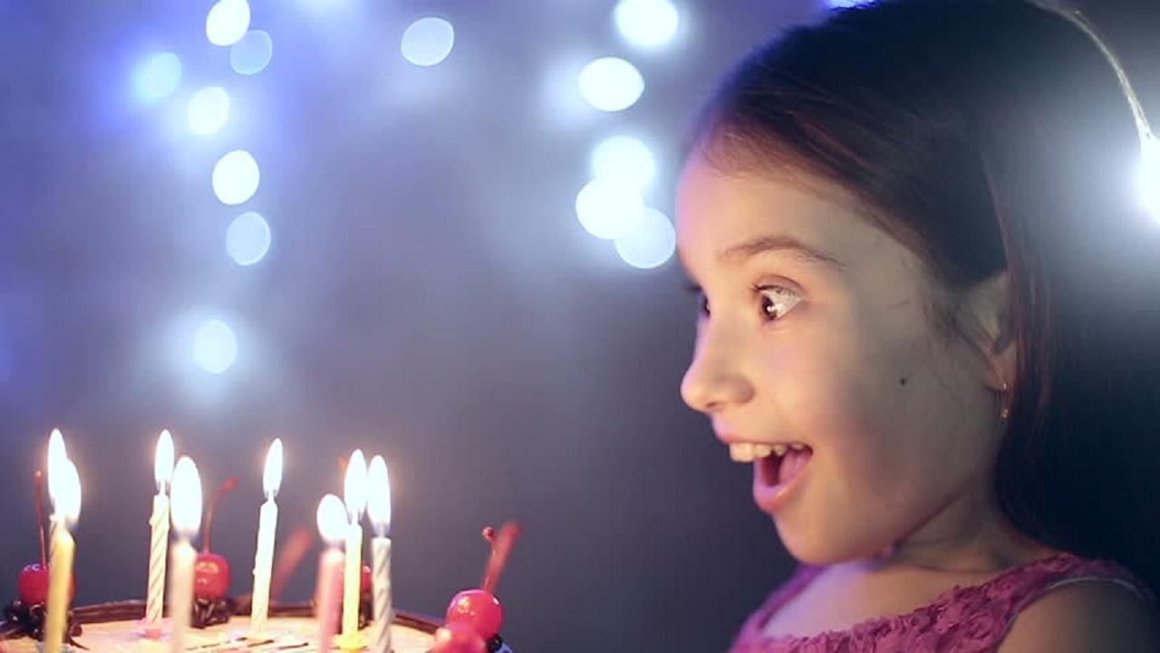 Что нужно делать в свой День рождения