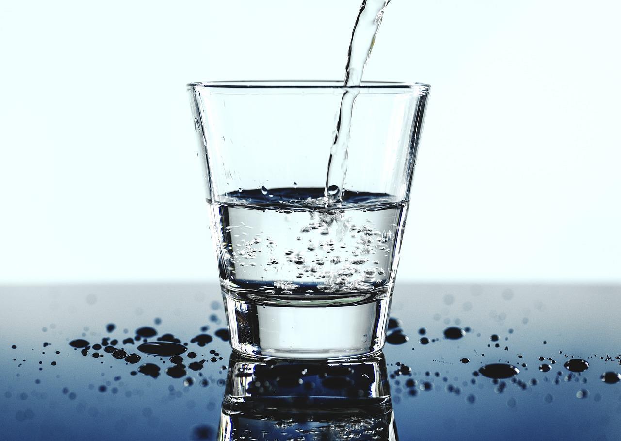 Как пить алкоголь - полезные советы
