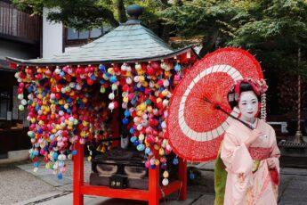 Шарики гейши — почему их стоит использовать