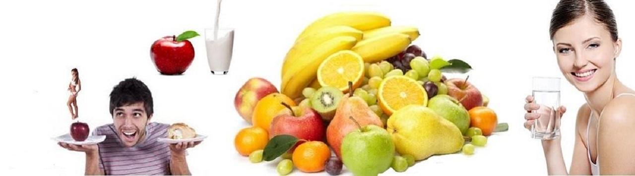 Что лучше съесть на ночь при похудении