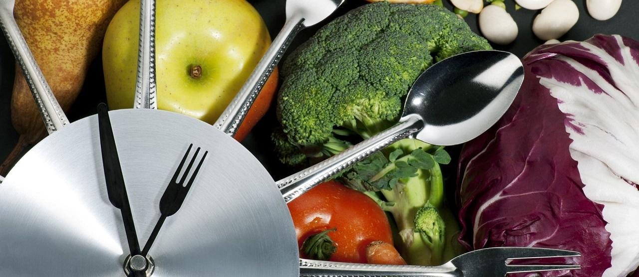 Как подготовиться к интервальному голоданию