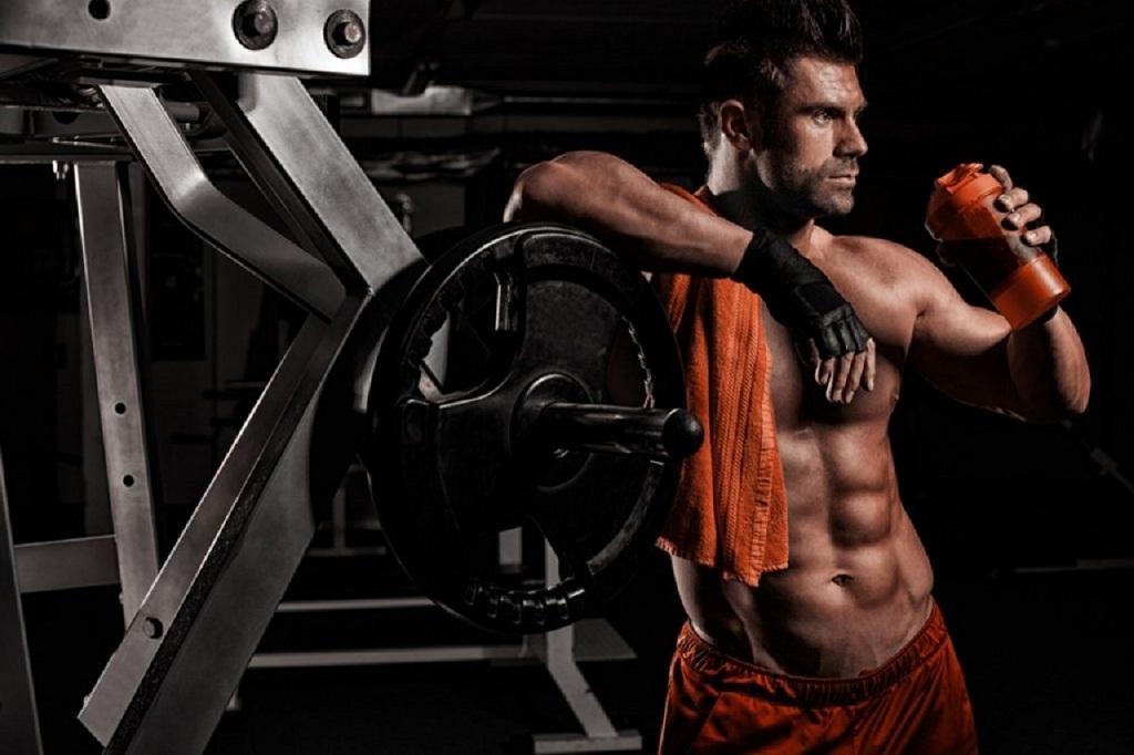 Избавляемся от подкожного жира: советы по тренировкам и питанию
