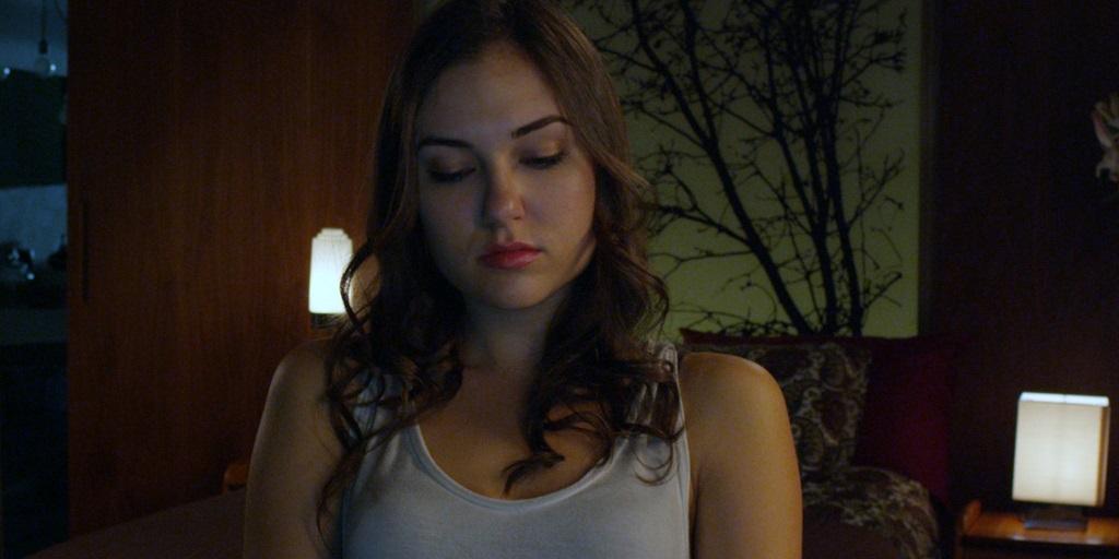 Кадр из фильма «Открытые окна»