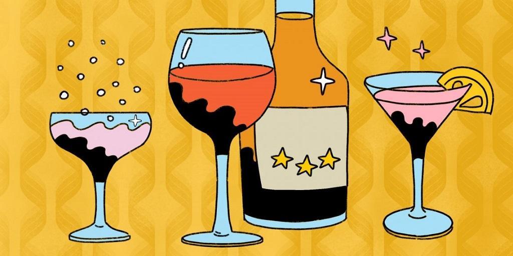 7 мифов про алкоголь