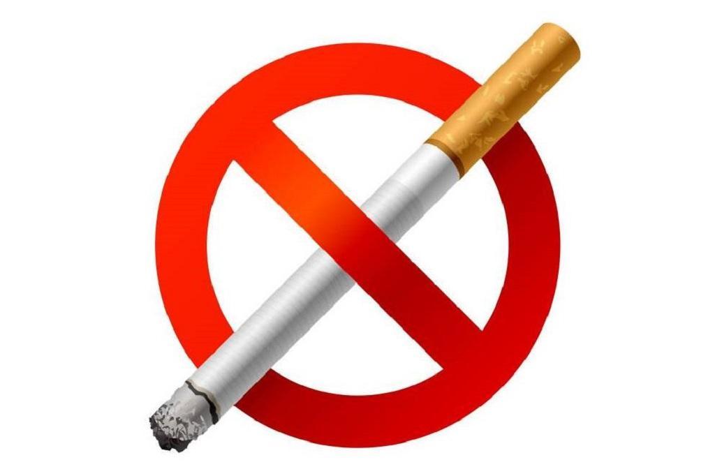 Какие изменения происходят в организме человека при отказе от курения