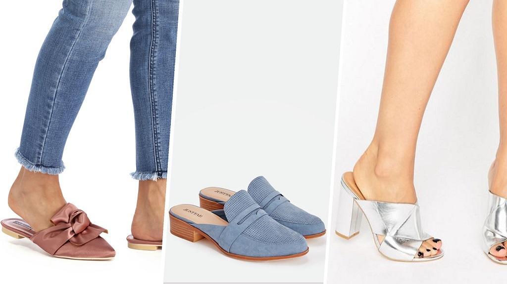 Как не «потерять» туфли?