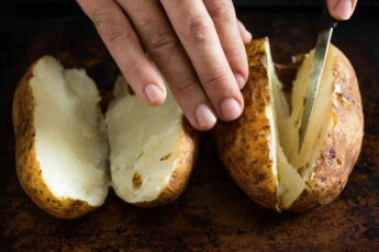 Правда и мифы о картошке