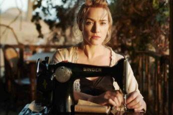 «Коко до Шанель» и еще 6 вдохновляющих фильмов для женщин