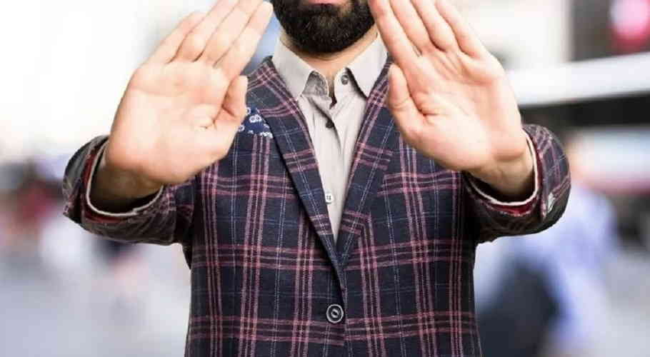 10 вредных советов, чтобы отпугнуть мужчину
