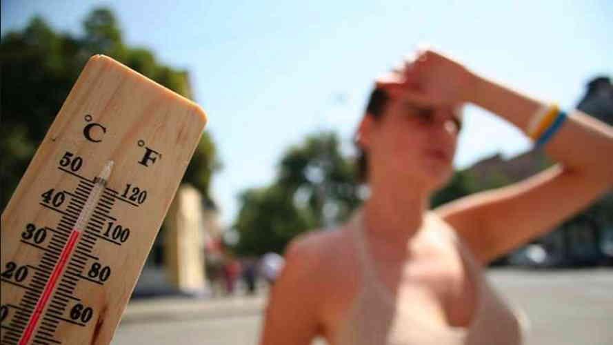 5 мифов о спасении от жары