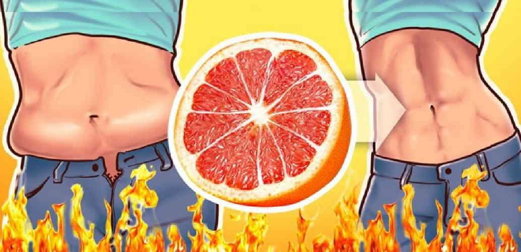 7 мифов о сжигании жира