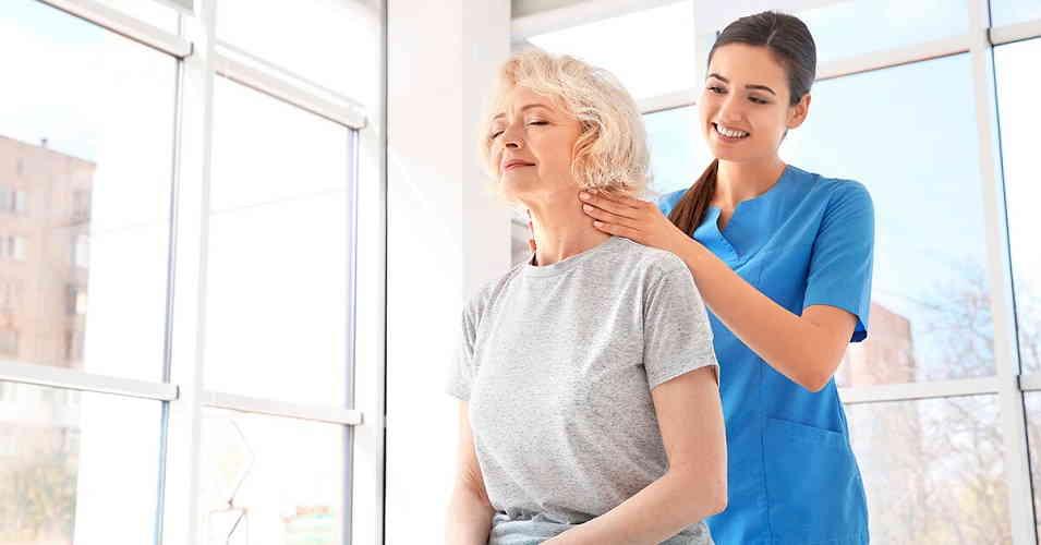 Факты о здоровье, которые должна знать каждая женщина в 50 лет