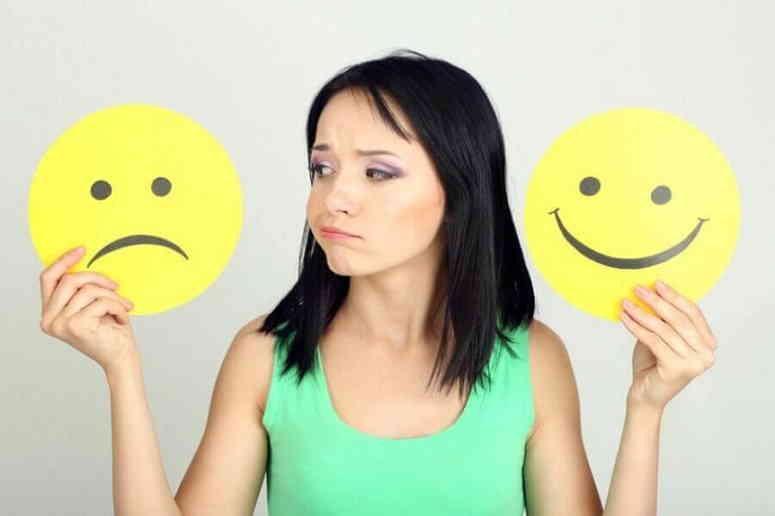 Как стать оптимистом и не думать о плохом