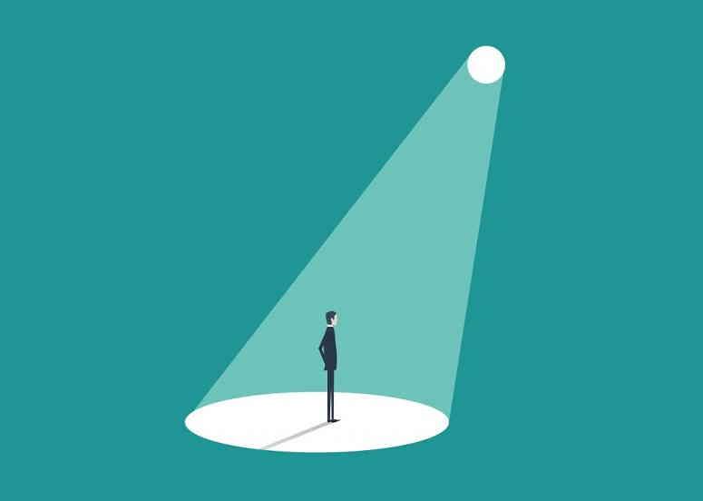 Советы для будущей бизнесвумен