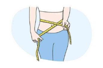 Что мешает снизить вес после 40 лет