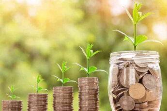7 ключевых принципов финансового благополучия