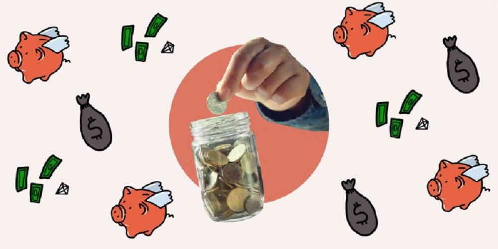 Как экономить по 200 рублей в день