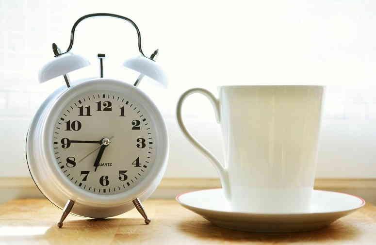 Почему пропускать завтрак вредно?