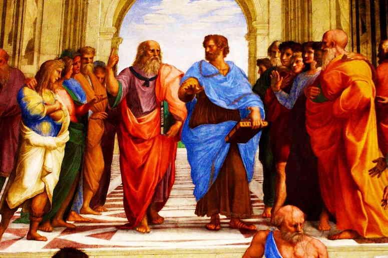 Советы по продуктивности от древних философов