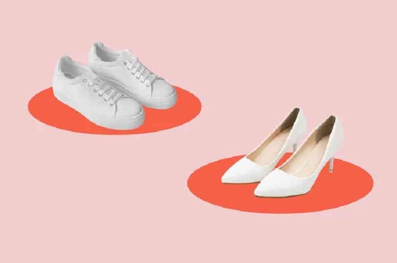 Лайфхаки по уходу за обувью