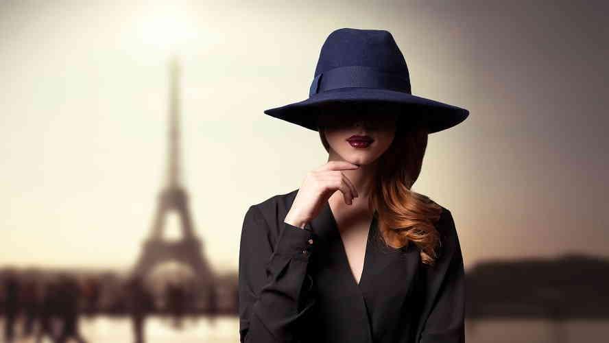Правила красоты и ухода за собой от настоящих француженок