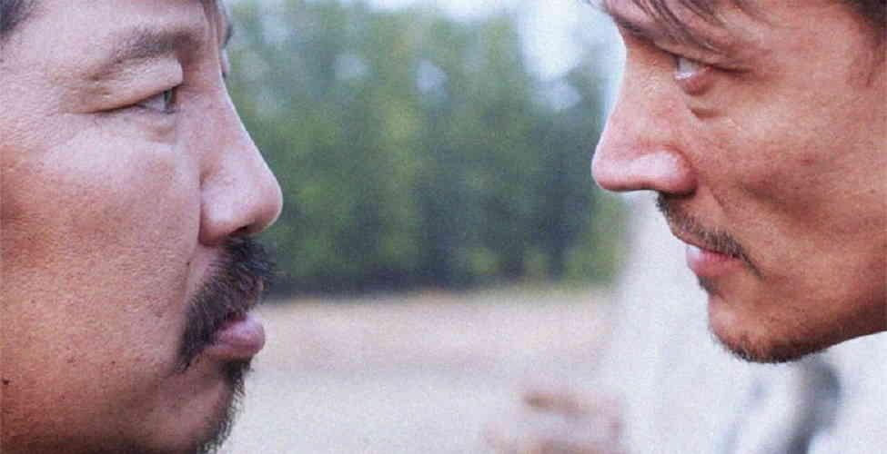 6 новых русских фильмов, которые не стоит пропускать